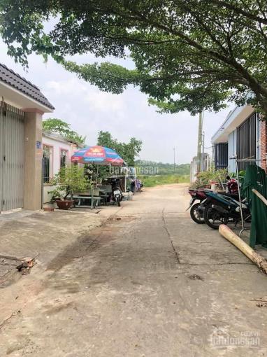 Đất Hiệp Thành 1 sẹc Nguyễn Đức Thuận 5x22m thổ cư 100% TT chỉ 2.15tỷ, LH chính chủ 0943976139 ảnh 0