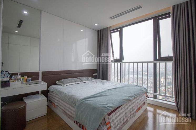 Bán gấp căn 3 phòng ngủ, 110m2, Ancora Lương Yên, giá 6 tỷ bao phí. LH: 097.578.2294 ảnh 0