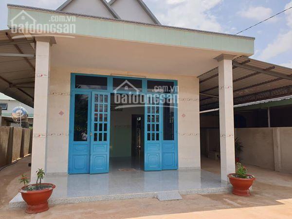 Chủ ngộp cần bán nhanh lô nhà đất 10x22m, tặng luôn nhà cấp 4 mái thái kiên cố