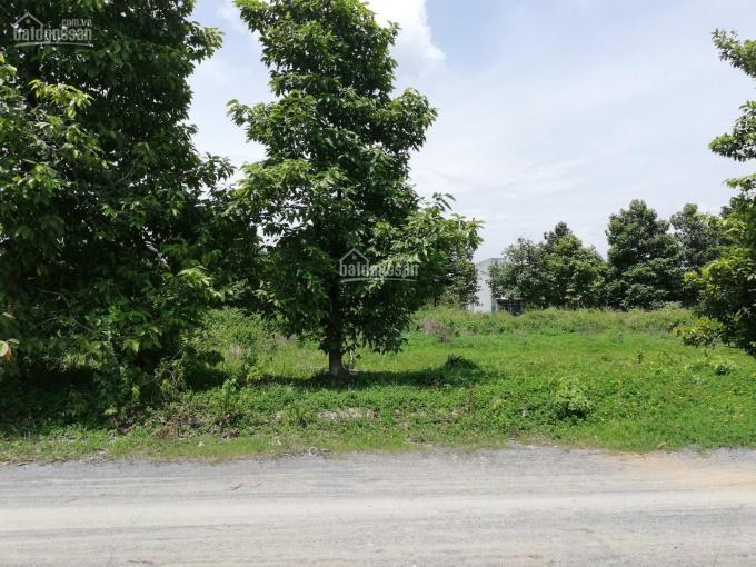 Bán đất ngộp mùa dịch KDC đường 10 bên khu 135 đất đẹp giá 1 tỷ 500. LH 0931112822