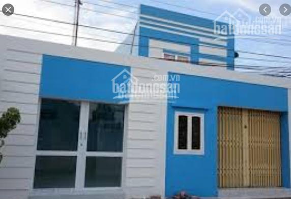 Cho thuê nhà trọ, ki ốt buôn bán, mở văn phòng tại 79 Cao Hành TP. Phan Thiết, Bình Thuận ảnh 0