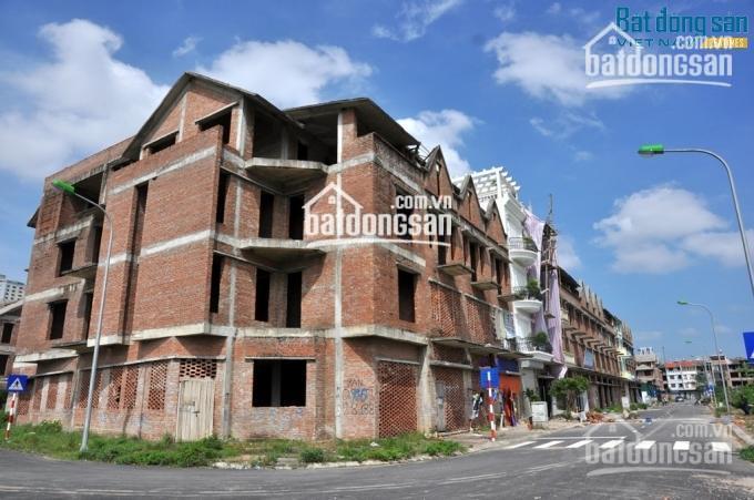 Cho thuê nhà thô làm xưởng, kho, VP hoặc ở, 60m2 - 100m2 - 350m2 xây thô 4 tầng, giá từ 3tr/th ảnh 0