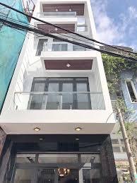 Cần tiền bán nhà HXH 10m Phan Bội Châu P2 Bình Thạnh, DT: 13x19m vuông, DTCN: 252m2, giá: 22 tỷ