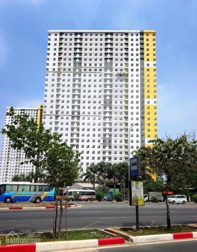 Bán City Gate 2 view nội khu 1,950 tỷ bao phí, không vướng thang máy. LH: 0901 338 328