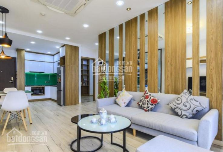 Cho thuê căn hộ CC Sunny Plaza (Gò Vấp), DT: 100m2, 3PN, giá: 14 tr/th, LH: 0903648938 Dương ảnh 0