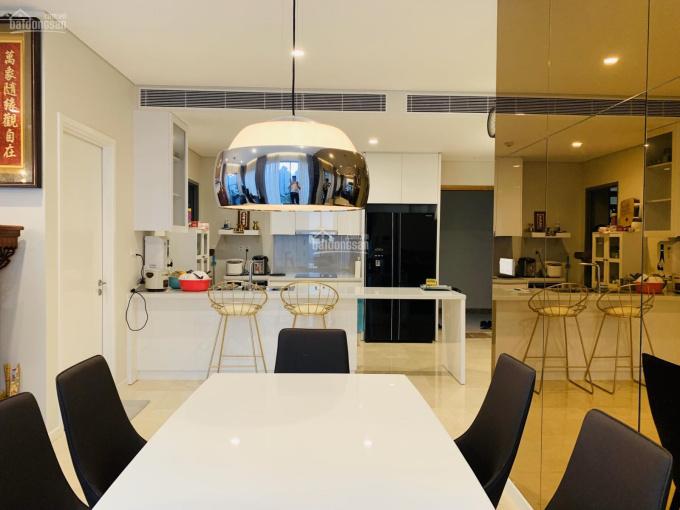 Bán căn hộ góc 3 phòng ngủ tòa Maldives Đảo Kim Cương, DT 117m2, giá 8.6 tỷ. LH 0942984790