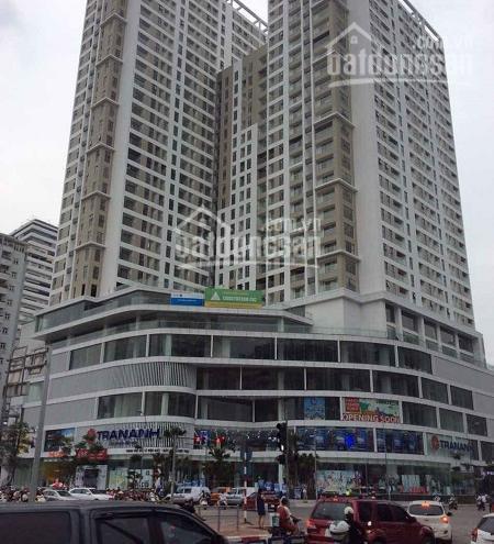 Cho thuê mặt bằng, văn phòng tại Hà Nội Central Point 85 Lê Văn Lương, Thanh Xuân, HN. 0968.402.588 ảnh 0