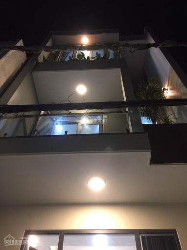 Chính chủ cần bán nhà đường Ông Ích Khiêm, quận Hải Châu gần ĐH Sư phạm Kỹ thuật - 0901148603