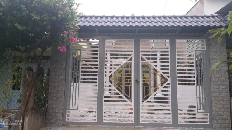 Chính chủ cần bán nhà cấp 4 giá rẻ tại xã Tân Vĩnh Hiệp, huyện Tân Uyên