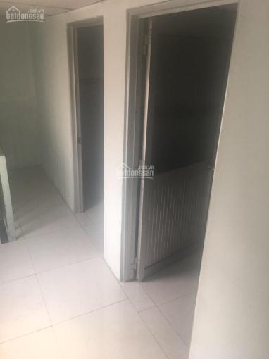 Bán nhà 1 lầu 1 trệt đường Lê Hồng Phong 150m2 phường Phú Thọ bán gấp trong tuần, 1,32 tỷ ảnh 0