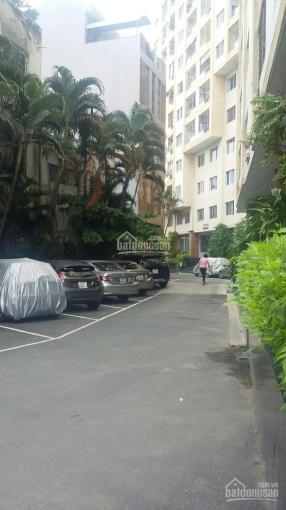 Bán CC D5, 99m2 3PN NTCB nhà đẹp SHCC căn góc có 2 balcony hỗ trợ vay Bank giá chốt 3.1 tỷ có TL! ảnh 0