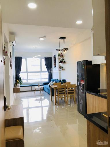 Cho thuê nhanh căn hộ Saigon Gateway full nội thất giá chỉ 6tr/th công viên rất đẹp - 0931877334 ảnh 0