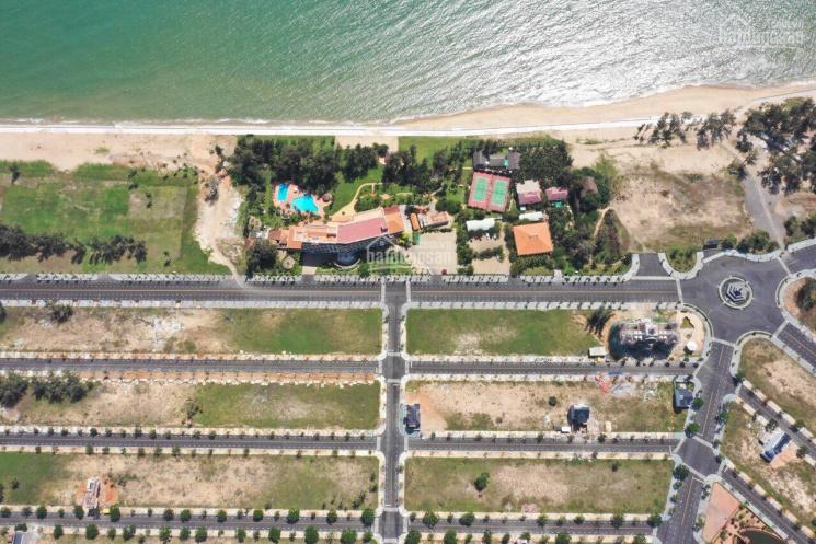 Nhận tư vấn ký gửi mua bán sang nhượng đất nền Ocean Dunes Rạng Đông - 0963.509.460
