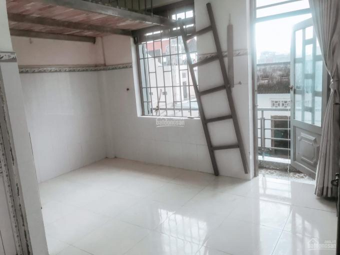 Nhà trọ 862/116 Lê Đức Thọ, Phường 16, Quận Gò Vấp, Thành Phố Hồ Chí Minh