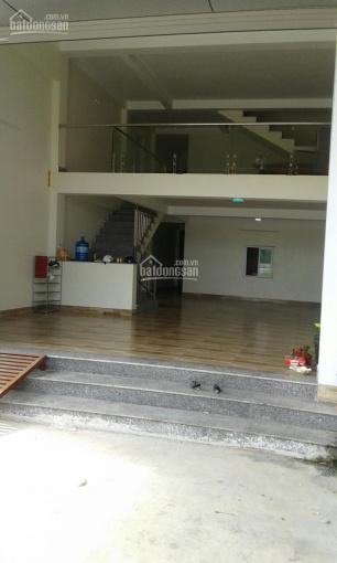Cần bán nhanh nhanh nhà nghỉ 6 tầng, có 19 phòng với đầy đủ nội thất, tiện nghi hiện đại