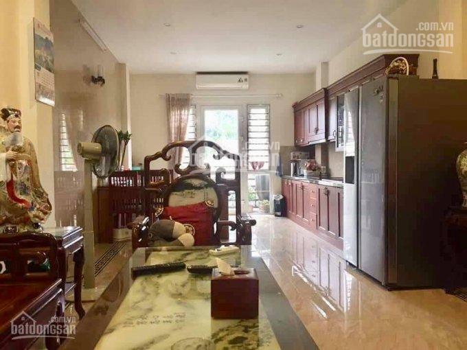 Cho thuê nhà mặt phố Nguyễn Tuân, Nhân Chính, Thanh Xuân 55m2 x 4T, MT 5m (làm sapa, kd các mô hình