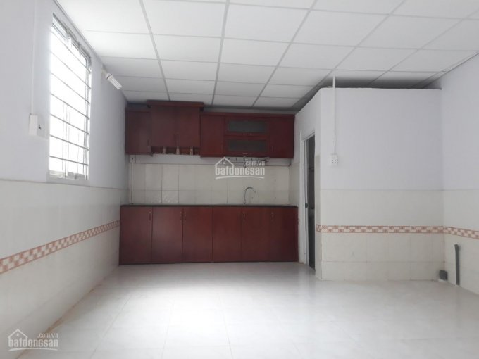 Cần bán nhà phố, đường huỳnh tấn phát Quận 7, 4x7 một lầu, giá chỉ 1.25 tỷ  LH 0918029867 ảnh 0