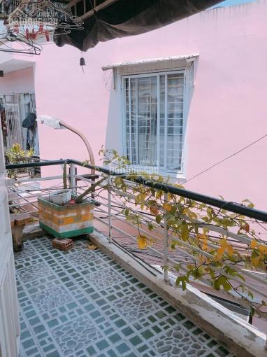 Chính chủ cần bán nhà 2 tầng đường Phan Thanh