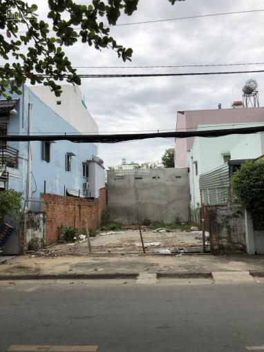 Gia đình tôi kẹt tiền nên cần bán gấp lô đất MT Lê Tân Bê, phường An Lạc, Bình Tân. 90 m2 ảnh 0
