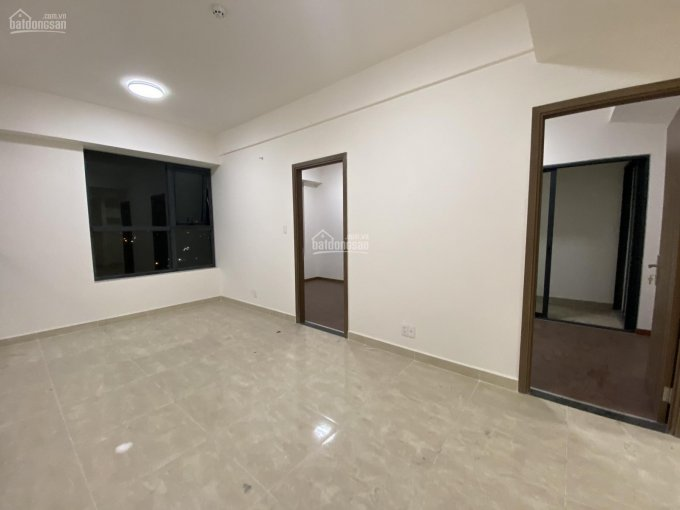 Bán căn hộ Centana Thủ Thiêm - 88m2 - View hồ bơi - 3 phòng ngủ - Giá: 3,35 tỷ bao phí thuế