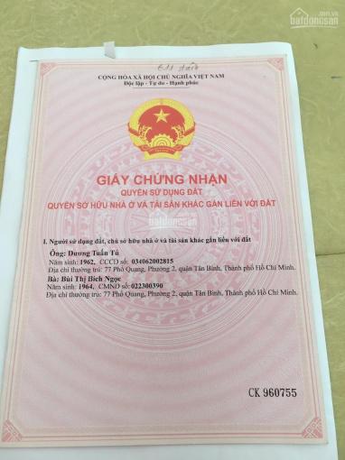 Đất KDC cao cấp đường Huỳnh Tấn Phát, Nhà Bè, giá 37 triệu/m2. LH 0366 929 936 ảnh 0