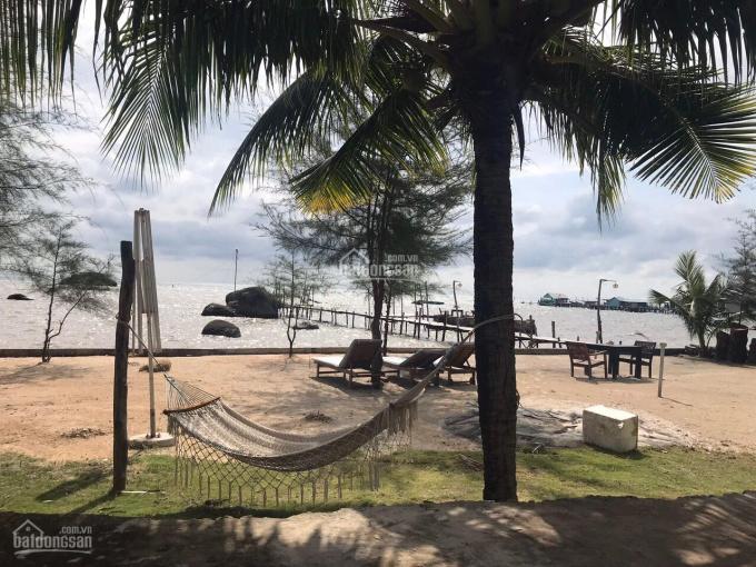 Cần bán gấp resort Cây Sao, Phú Quốc - 32,5 tỷ