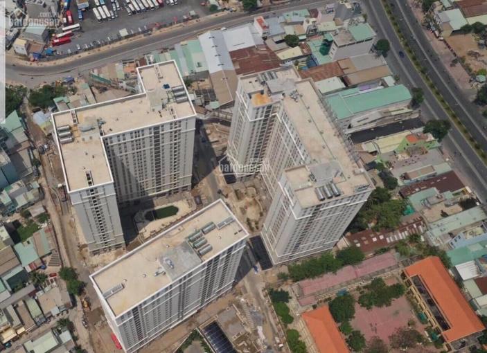 Tổng hợp giỏ hàng NOXH - NOTM Imperial Place từ chủ đầu tư - giá chuẩn nhất - LH: 0906662400 ảnh 0