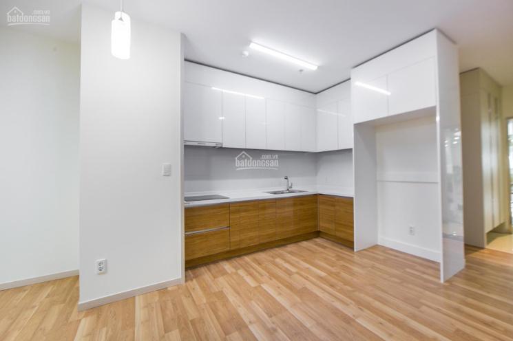 Bán căn hộ cao cấp chuẩn Hàn Quốc 95.54m2 chung cư Booyoung, giá 2,5 tỷ. LH 0942.14.2222 ảnh 0