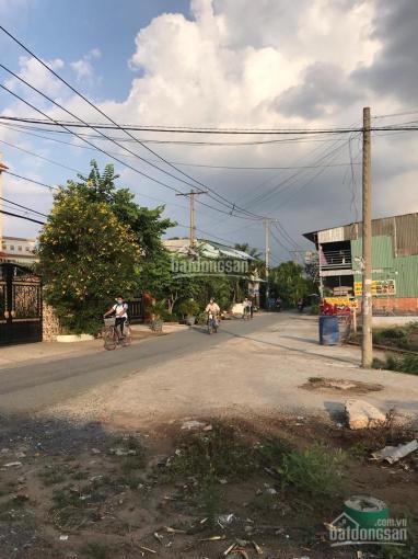 Bán 180m2 đất thổ cư ngay bệnh viện Nhi Đồng thành phố