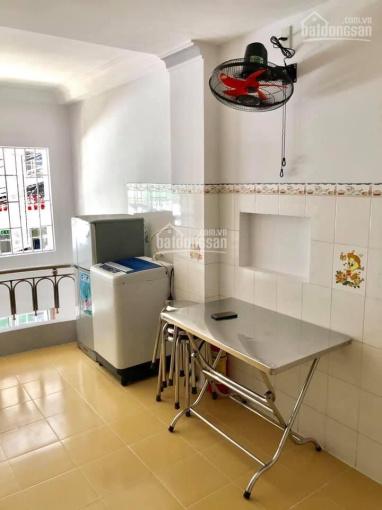Cho thuê nhà hẻm 120 Nguyễn Thiện Thuật, khu phố tây, Nha Trang giá rẻ