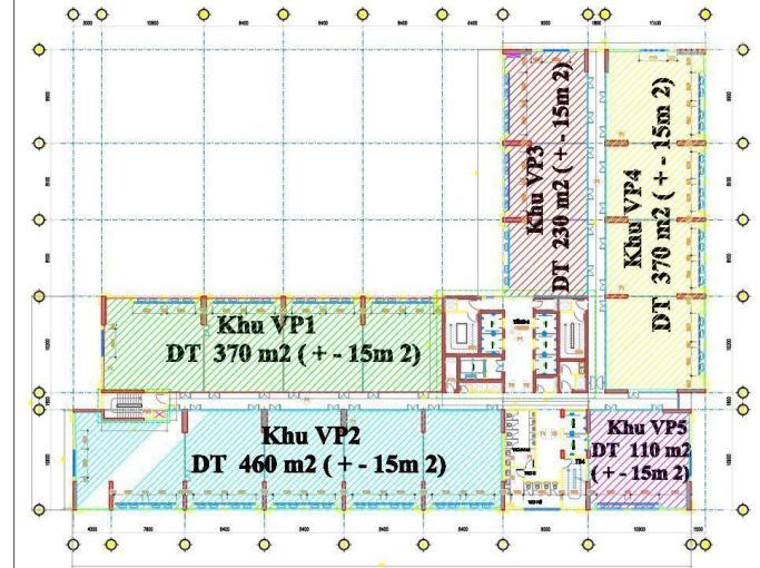 Bán sàn thương mại văn phòng TSG Lotus Sài Đồng Long Biên liền kề Vinhomes Riverside ảnh 0