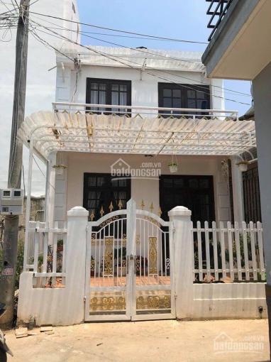 Cần tiền bán gấp nhà thích hợp ở liền đường Lữ Gia, Đà Lạt, giá 3 tỷ