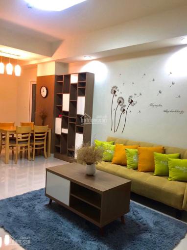 Bán căn hộ chung cư The Eastern 96m2 full nội thất giá chỉ 2 tỷ 350 LH 0942563645