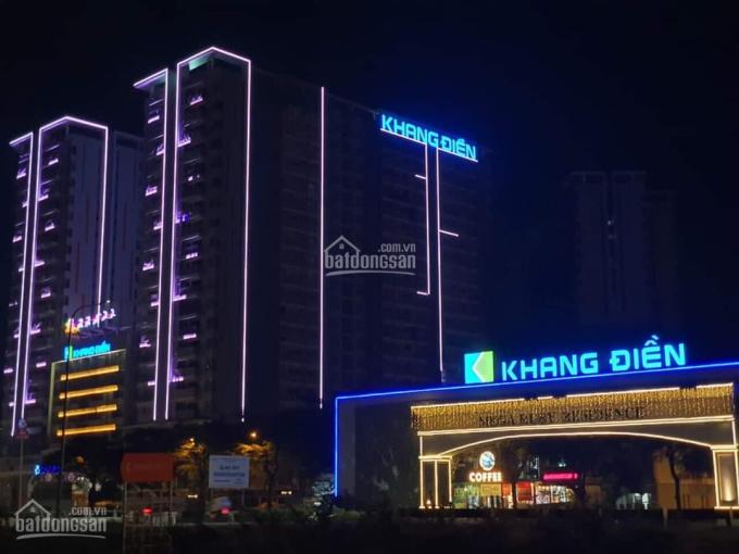Cần Thu Hồi Vốn Ngay: Căn Hộ 2 Phòng Ngủ Safira Khang Điền, DT: 50m2, Giá Chỉ 1.750 tỷ, View Đẹp