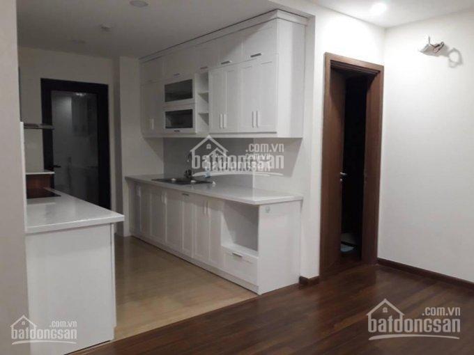 Cho thuê chung cư Thăng Long Garden số 250 Minh Khai 3 ngủ giá 9 triệu/ tháng. LH 0978012381
