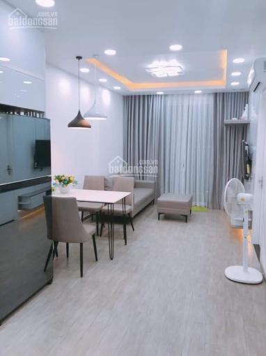 Cần bán gấp căn hộ chung Âu Cơ Tower, Quận Tân Phú 75m2, 2PN, full, giá 2,3 tỷ. 0933033468 Thái ảnh 0