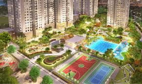 Hotline 090188600 PKD Phú Mỹ Hưng bán mấy căn shophouse cho nhà đầu tư DA Sài Gòn South Nhà Bè