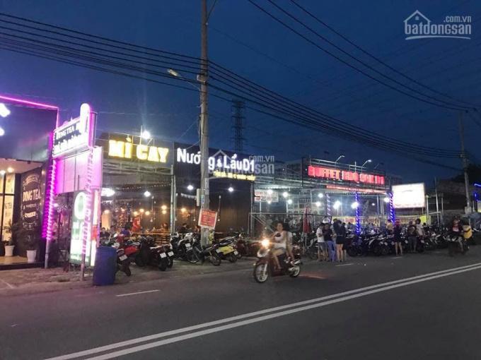 Bán mặt tiền D1 KDC Việt Sing trung tâm thành phố Thuận An giá bao rẻ nhất bao đầu tư liên hệ ngay ảnh 0