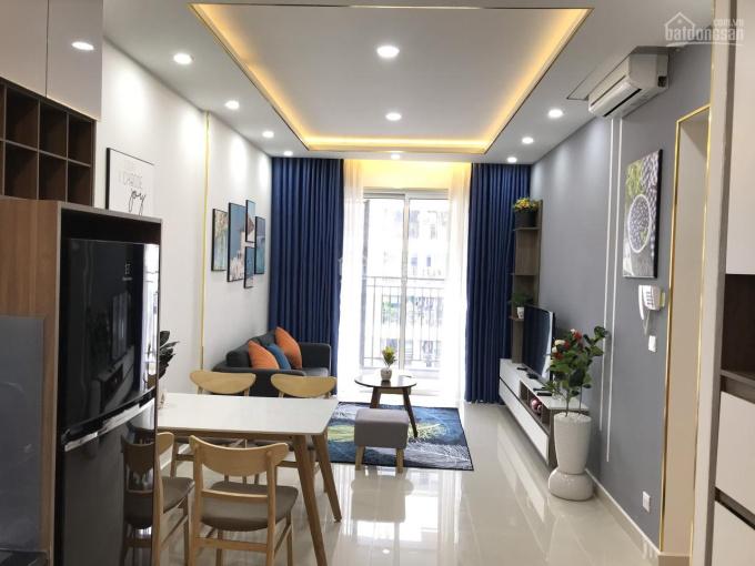 Cho thuê CH Lucky Palace, Phan Văn Khỏe, Q6, 84m2, 2PN, full, 10 triệu/th, LH 0932349271 Tâm ảnh 0