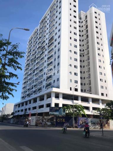 CT4 VCN Phước Hải căn hộ giá rẻ sở hữu vĩnh viễn tại Nha Trang T9 /2020 bàn giao - LH 0903564696