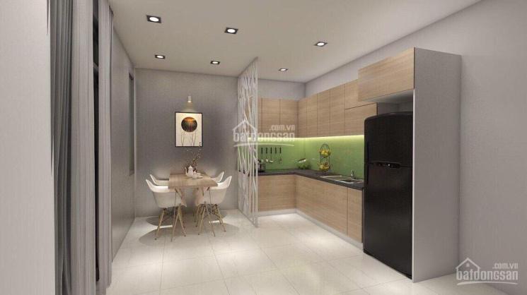 Cho thuê nhà mặt tiền đường A4 khu K300, P12, Q. Tân Bình. Giá 19,9 triệu/tháng, nhà mới, đẹp