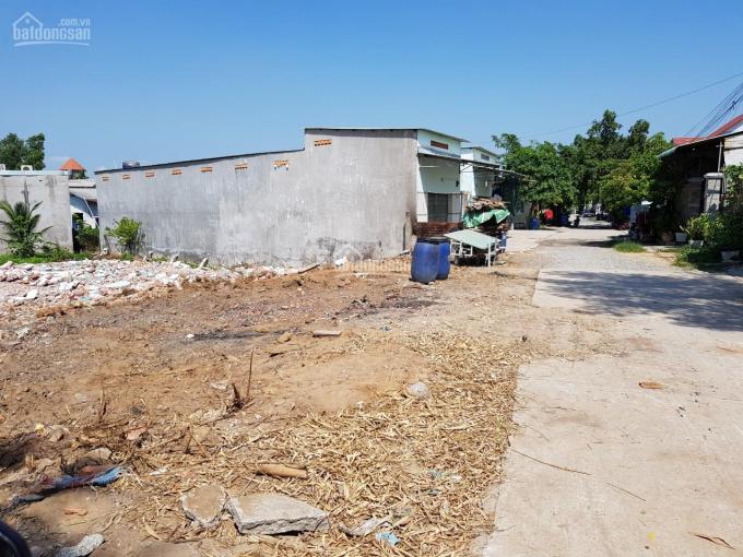 Đất nền Bình Nhâm giá rẻ, Thuận An, Bình Dương. DT 6 x 20 LH 0911113712 ảnh 0