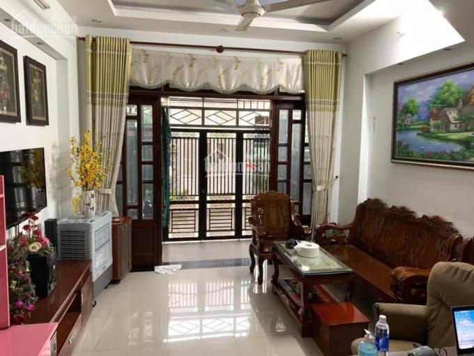 Chính chủ giảm 150tr, nhà đường Số 2, Đình Phong Phú, Quận 9, LH: 0772090985