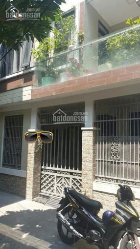 Chủ cần bán nhà kiệt Triệu Nữ Vương, gần Nguyễn Văn Linh, DT 50m2, kiệt vào 2m5, kiệt trước nhà 3m5