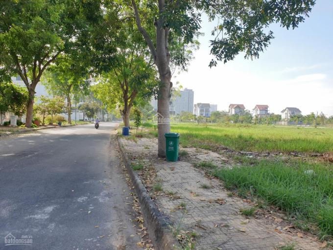 Tôi CC cần bán lô đất MTĐ Nguyễn Cửu Phú, Tân Tạo, Bình Tân, sổ riêng. 0906692182 ảnh 0