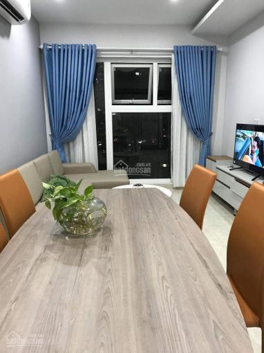 Cho thuê căn hộ Sunny Plaza Phạm Văn Đồng, Q. Gò Vấp. Giá: 11tr/th DT 70m2, 2PN, LH: 0773991118 ảnh 0