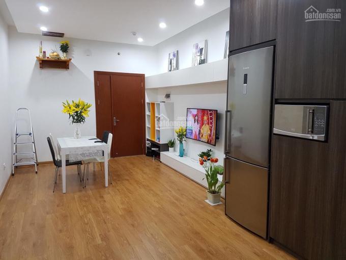 Bán gấp CHCC Dream Home Định Công 69,8m2-2PN & 100m2-3PN giá siêu hấp dẫn vị trí đẹp. LH 0853361032