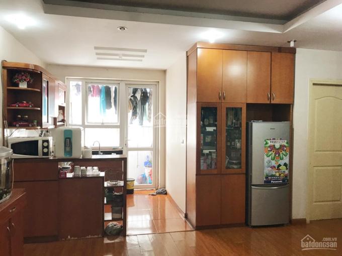Chính chủ cần bán gấp căn hộ 70m2, 2PN full nội thất tại Xa La, Hà Đông