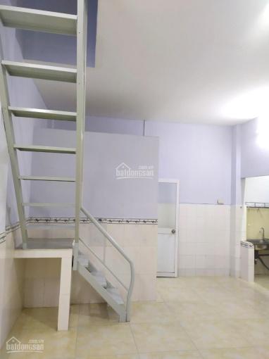 Cho thuê nhà nguyên căn hẻm Hoàng Hoa Thám, 1 lầu, 2PN, 7 triệu/tháng