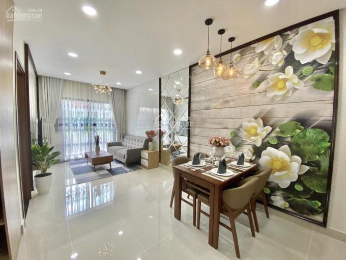 7 ngày đếm ngược, Minh Quốc Plaza mở bán giai đoạn F0, Mb bank ân hạn nợ gốc 24 tháng, 0938692728